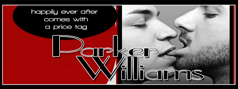 Parker Williams